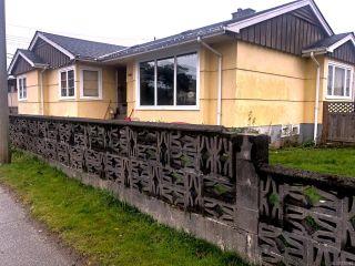 Photo 1: 3978 Redford St in : PA Port Alberni House for sale (Port Alberni)  : MLS®# 870346