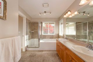 Photo 16: 43 MAPLE DRIVE in Port Moody: Heritage Woods PM House for sale : MLS®# R2382036
