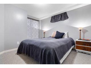 Photo 24: 10604 RIVER Road in Delta: Nordel House for sale (N. Delta)  : MLS®# R2560312