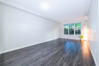 """Photo 4: 120 9399 ALEXANDRA Road in Richmond: West Cambie Condo for sale in """"ALEXANDRA COURT BY POLYGON"""" : MLS®# R2616404"""