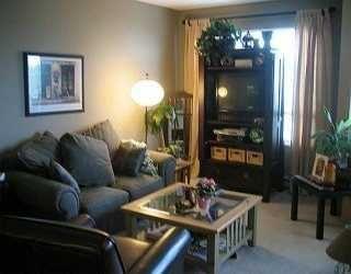 "Photo 2: 307 7840 MOFFATT RD in Richmond: Brighouse South Condo for sale in ""MELROSE"" : MLS®# V605053"
