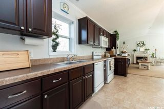 Photo 19: 611 2nd Avenue in Kinley: Residential for sale : MLS®# SK852860