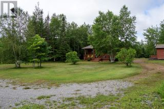 Photo 25: 9 Indian Arm West Road in Lewisporte: Recreational for sale : MLS®# 1233889