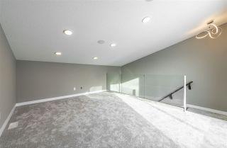 Photo 42: 7924 84 Avenue in Edmonton: Zone 18 House for sale : MLS®# E4227873