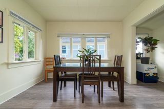Photo 14: 5061 BLENHEIM Street in Vancouver: Dunbar House for sale (Vancouver West)  : MLS®# R2617584