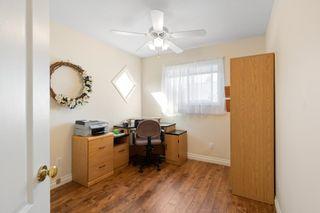 Photo 22: 5690 HACIENDA Place in Chilliwack: Vedder S Watson-Promontory House for sale (Sardis)  : MLS®# R2622049