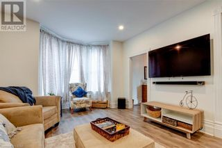 Photo 10: 489 ENGLISH Street in London: House for sale : MLS®# 40175995