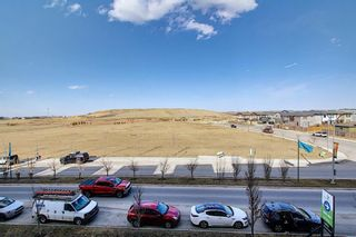 Photo 36: 316 10 Walgrove Walk SE in Calgary: Walden Apartment for sale : MLS®# A1089802