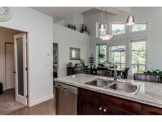 """Photo 12: 405 45640 ALMA Avenue in Sardis: Vedder S Watson-Promontory Condo for sale in """"Ameera Place"""" : MLS®# R2285583"""