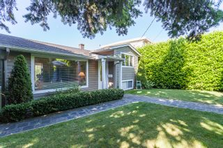 Photo 3: 15288 ROYAL Ave: White Rock Home for sale ()  : MLS®# F1442674