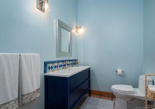 Photo 27: DEL MAR House for sale : 5 bedrooms : 545 Rimini Road