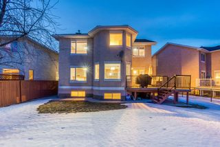 Photo 43: 232 Coral Shores Court NE in Calgary: Coral Springs Detached for sale : MLS®# A1081911