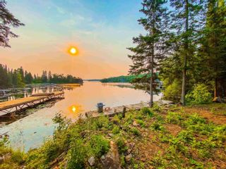 Photo 24: LOT 40 LILY PAD BAY in KENORA: Vacant Land for sale : MLS®# TB211834