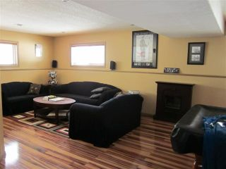 Photo 30: 8235 Glenwood Drive Drive in Edson: Glenwood Country Residential for sale : MLS®# 30297