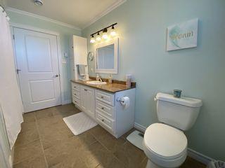 Photo 20: 2102 Queen Street in Westville: 107-Trenton,Westville,Pictou Residential for sale (Northern Region)  : MLS®# 202106477