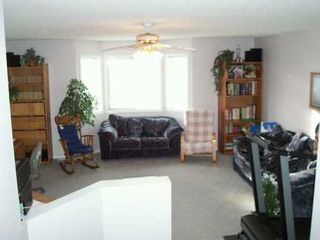 Photo 4: : Airdrie Residential Detached Single Family for sale : MLS®# C3195307