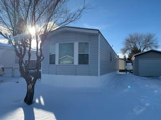 Photo 2: 8 Spine Drive in Winnipeg: South Glen Residential for sale (2F)  : MLS®# 202101662