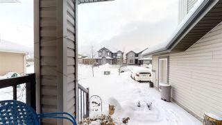 Photo 34: 937 WILDWOOD Way in Edmonton: Zone 30 House for sale : MLS®# E4262376