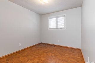 Photo 31: 47 Kindrachuk Crescent in Saskatoon: Silverwood Heights Residential for sale : MLS®# SK846620