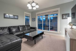 Photo 3: 24322 MCCLURE DRIVE in Maple Ridge: Albion House for sale : MLS®# R2452278