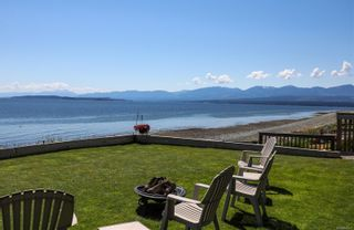 Photo 70: 574 Andrew Ave in : CV Comox Peninsula House for sale (Comox Valley)  : MLS®# 880111