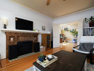 Photo 5: 510 Catherine St in : VW Victoria West House for sale (Victoria West)  : MLS®# 871896