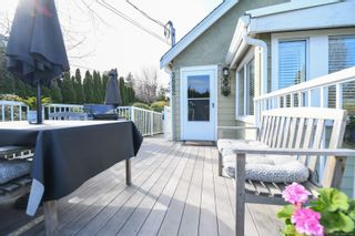 Photo 80: 3882 Royston Rd in : CV Courtenay South House for sale (Comox Valley)  : MLS®# 871402