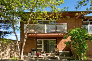 Main Photo: 414 1305 Glenmore Trail SW in Calgary: Kelvin Grove Apartment for sale : MLS®# A1115246