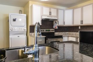 Photo 29: 35942 MARSHALL Road in Abbotsford: Abbotsford East House for sale : MLS®# R2591672