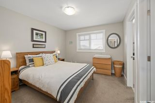 Photo 20: 226 Eaton Crescent in Saskatoon: Rosewood Residential for sale : MLS®# SK858354