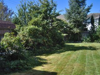 Photo 11: 12281 233 A STREET in MAPLE RIDGE: House for sale
