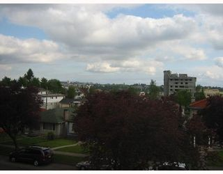 Photo 3: 2623 E 7TH Ave in Vancouver: Renfrew VE House for sale (Vancouver East)  : MLS®# V649455