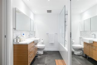 """Photo 33: 272 E 2ND Avenue in Vancouver: Mount Pleasant VE Condo for sale in """"JACOBSEN"""" (Vancouver East)  : MLS®# R2545378"""