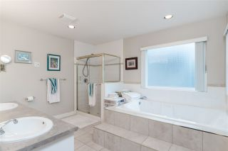 Photo 22: 1907 COLODIN Close in Port Coquitlam: Mary Hill House for sale : MLS®# R2542479