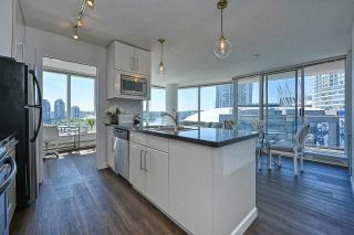 Photo 17: 1205 689 ABBOTT Street in Vancouver: Downtown VW Condo for sale (Vancouver West)  : MLS®# R2581146