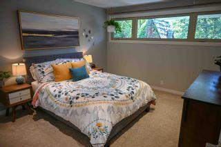 Photo 16: 15103 77 Avenue in Edmonton: Zone 22 House for sale : MLS®# E4261160