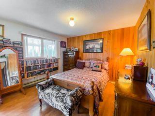 Photo 23: 1721 Coker Road in Kenora: House for sale