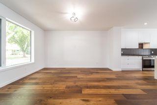 Photo 5: 10314 78 Street NW in Edmonton: Zone 19 House Half Duplex for sale : MLS®# E4262824