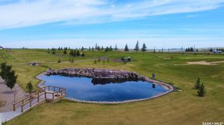 Photo 4: 172 176 Cypress Point in Swift Current: North East Lot/Land for sale : MLS®# SK861355