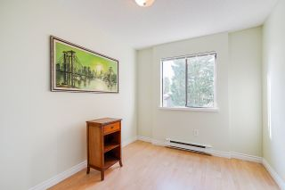 "Photo 21: 103 836 TWELFTH Street in New Westminster: West End NW Condo for sale in ""LONDON PLACE"" : MLS®# R2513302"