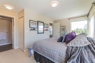 "Photo 13: 403 13740 75A Avenue in Surrey: East Newton Condo for sale in ""MIRRA"" : MLS®# R2179606"