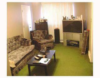 Photo 2: 970 ALEXANDER Avenue in WINNIPEG: Brooklands / Weston Residential for sale (West Winnipeg)  : MLS®# 2718239