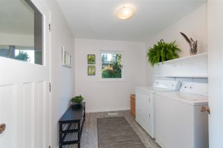 Photo 15: 2509 LAURALYNN Drive in North Vancouver: Westlynn House for sale : MLS®# R2359642