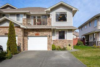 Photo 19: 2686B Tater Pl in : CV Courtenay City Half Duplex for sale (Comox Valley)  : MLS®# 872101