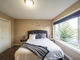 Photo 16: 27 Sandarac Road NW in Calgary: Sandstone Valley Row/Townhouse for sale : MLS®# A1148451