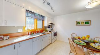 Photo 12: 63 Spruceview Road in Regina: Uplands Residential for sale : MLS®# SK848999