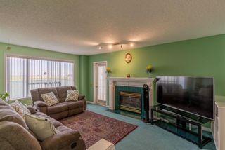 Photo 10: 76 Del Ray Close NE in Calgary: Monterey Park Detached for sale : MLS®# A1057499