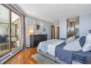 """Photo 16: 807 15111 RUSSELL Avenue: White Rock Condo for sale in """"Pacific Terrace"""" (South Surrey White Rock)  : MLS®# R2481638"""
