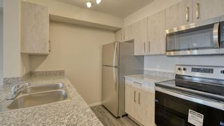 Photo 6: 4312 4641 128 Avenue NE in Calgary: Skyview Ranch Apartment for sale : MLS®# A1147909