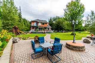 """Photo 39: 1477 NORTH NECHAKO Road in Prince George: Edgewood Terrace House for sale in """"Edgewood Terrace"""" (PG City North (Zone 73))  : MLS®# R2608294"""